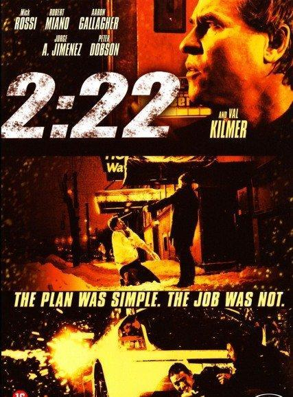 2:22 DVDrip