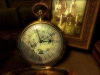 http://vfl.ru/i/20100713/d4e1051601a46dcde61e60524212f701_1_s.jpg