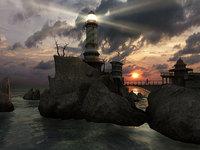 http://vfl.ru/i/20100714/10e6df2e90fa6c2d170f771975030527_1_s.jpg