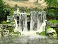 http://vfl.ru/i/20100714/c85a09f7a602f482f4fb598145ab739e_1_s.jpg