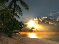 http://vfl.ru/i/20100714/e6aeb348d94c613ca38f425e6d406adb_1_s.jpg