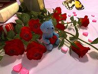 http://vfl.ru/i/20100715/4a89e3ad6509ea1b11e059398bc87904_1_s.jpg