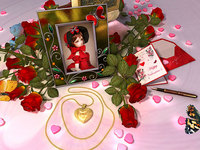 http://vfl.ru/i/20100715/686437d35e58346da7f40ee9ac2ddd25_1_s.jpg