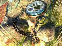 http://vfl.ru/i/20100715/74b5bb018bcd7d0b762110dd20811b7c_1_s.jpg