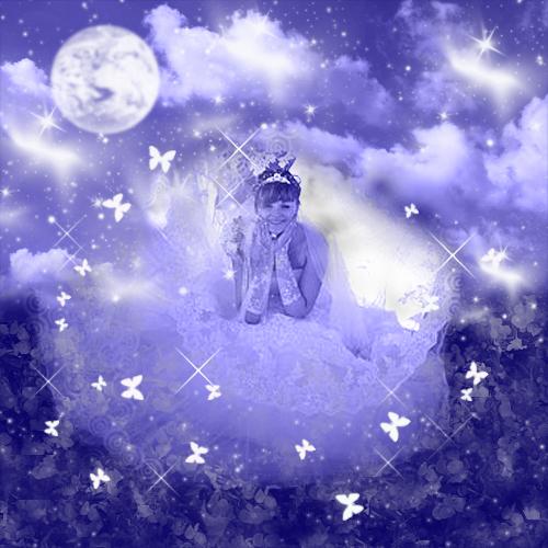 http://vfl.ru/i/20101007/2bf05014809e52ee88bf379caeee9667_1.jpg