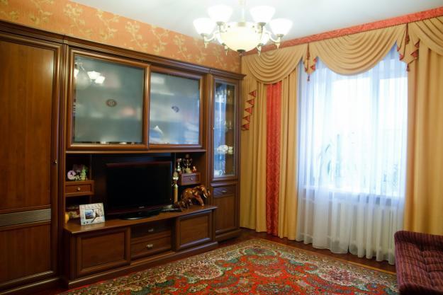 Квартира, недвижимость Воронежа