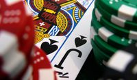 Про покер румы с фриролами