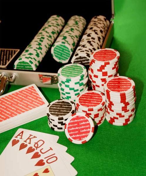 Все пароли на турниры покерстарс