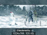 http://vfl.ru/i/20110107/7126781ba88000fa4fd6025a05ff4b45_1_s.jpg