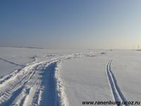Чаплыгинский район