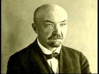 Дмитрий Дмитриевич Иванов