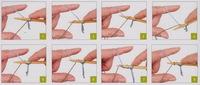 Набор петель - варианты Bbda8154408a326d9e61f0ef9062a0e6_1_s