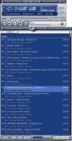 Плагины + Визуализации + Скины и иконки для AIMP 2 (2010)