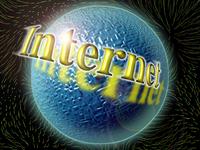 Свой бизнес в интернете