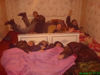 http://vfl.ru/i/20110130/b6e3b2ef562db05269b4bb7dd86f4eed_1_s.jpg