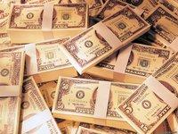 Банки, финансы, кредит