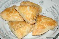 Для любителей вкусно поесть и о вкусной еде побеседовать Fde634eae7232336fd7aa48a9dc978fb_1_s