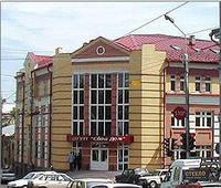 ОГУП Свой Дом Чаплыгинский район Липецкой области