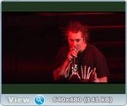 """������ � ��� - """"���� ������"""" (������� � ��� ��� 10.04.2009) [2011, Punk-Rock, DVDRip]"""