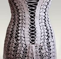 俄网美衣美裙(136) - 柳芯飘雪 - 柳芯飘雪的博客