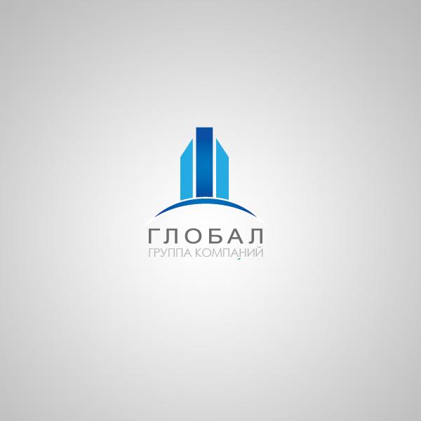 ... логотип строительной компании, 6000: searchengines.guru/showthread.php?t=615497&page=5