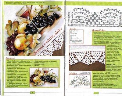 VFL.RU - ��� �����������