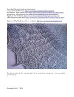 2011年05月28日 - lsbrk - 蓝色波尔卡的相册