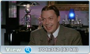 Оскар / Oscar (Джон Лэндис / John Landis) [1991 г., Комедия, DVDRip, озвучка BestVideo]