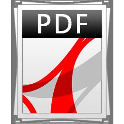 Image to PDF Converter 1.2 RePack