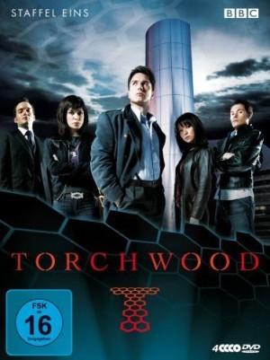 Торчвуд / Torchwood 57d85d22b249a66e472520460539da2f_1