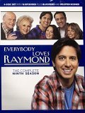Все любят Рэймонда (сериал 1996-2005) Ebce852c368be6c77e4ad2c248baec69_1
