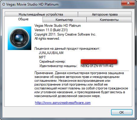 http://vfl.ru/i/20110711/cd146d9e33fee7f5db4eae5d52146ae3_1.png