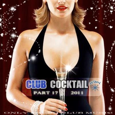 Club Cocktai part 17 (2011)
