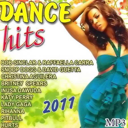 Dаncе Hits (2011)