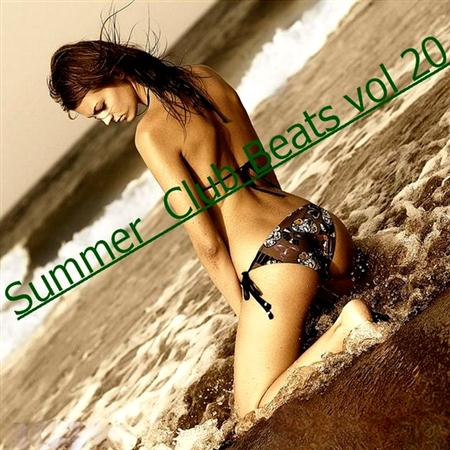 Summer Club Beats vol 20 (2011)