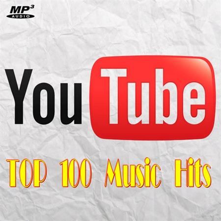 YouTube Top 100 Music Hits (2011)
