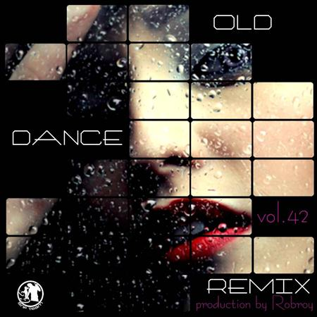 Old Dance Remix Vol.42 (2011)