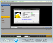 SolveigMM Video Splitter v2.5.1111.7 Final ML/RUS (Serial) + SolveigMM Video Splitter Portable 3.0.1112.7