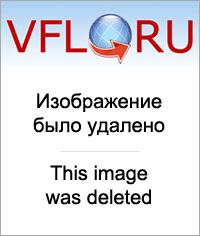 http://vfl.ru/i/20111226/7da4854f3c829d240e9c6c6fb043ea8c_1.png