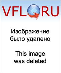 http://vfl.ru/i/20111226/def373f286265dd58f0b7565f9c65a99_1.png