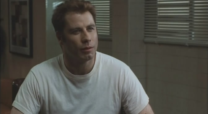 Участь белого человека / White Man's Burden (1995) DVDRip