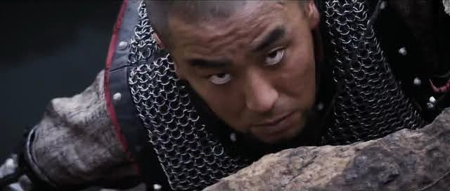 ������. ���������� ������ / Choi-jong-byeong-gi Hwal (2011) DVDRip