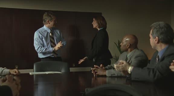 Идеальный Брак / The Perfect Marriage (2006) DVDRip