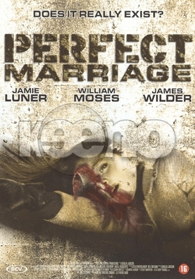 Идеальный Брак / The Perfect Marriage (2006) DVDRip